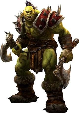 green_orcs