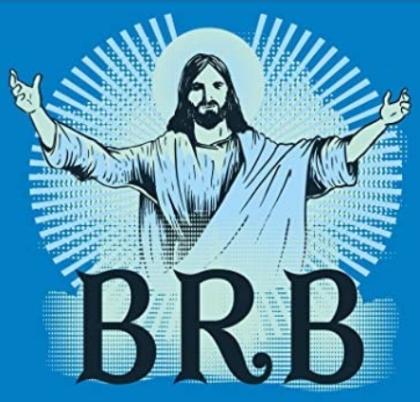jezus_brb