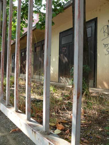 garaza2.jpg