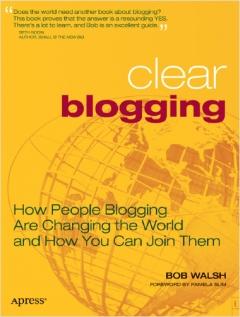 knjiga_clear_blogging.jpg