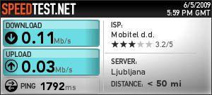 mobitel_05_06_2009