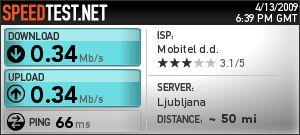 mobitel_13_04_20091