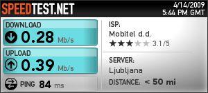 mobitel_14_04_2009