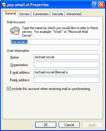 email_outlook