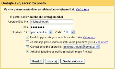 gmail_import