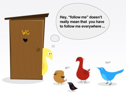 vir:twitter-nonsense