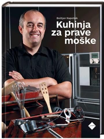 kuhinja_napotnik