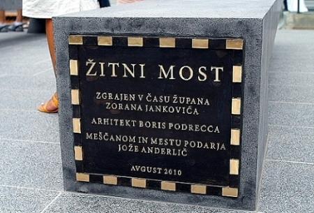 zitni_most