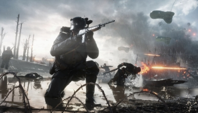 bf1_fight