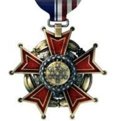 bf3_medal_1