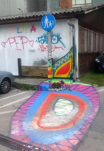 street_art_1