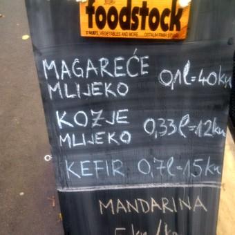 mleko_oslovskoi.jpg