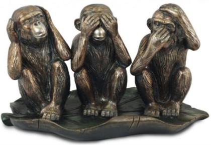 three_wise_monkeys