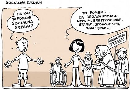 ustava_sociala