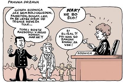 ustava_sodstvo