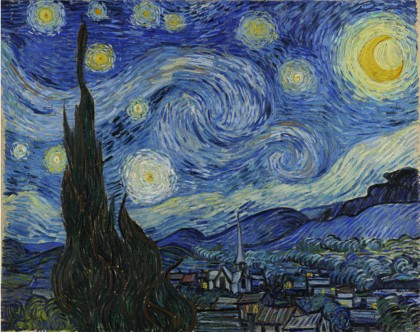 vincent_starry_night