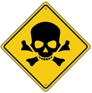 extreme_toxic_danger