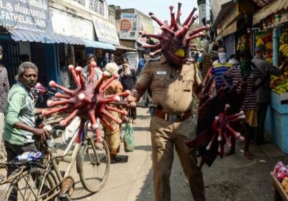 alien_india