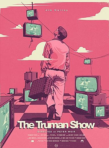 truman_show