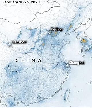 china_2