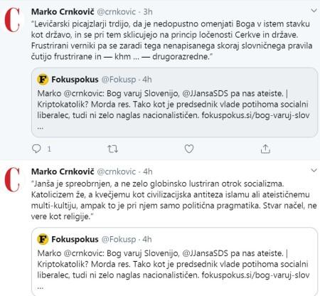marko_crnkovic