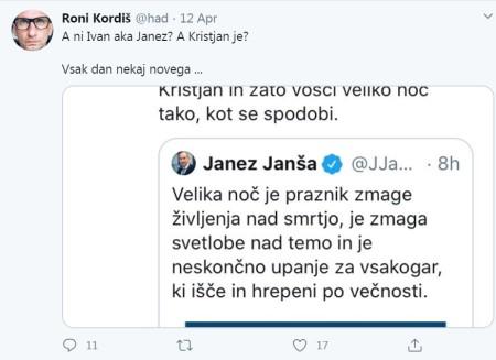 roni_kordis
