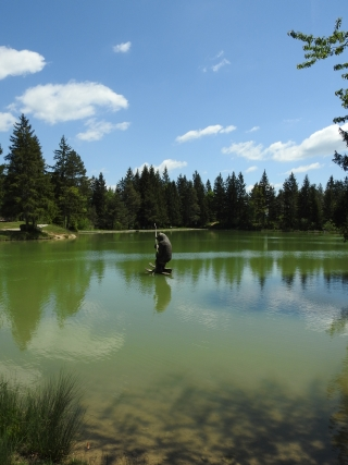 blosko_jezero