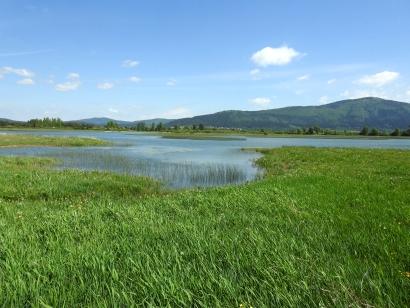 cerknisko_jezero