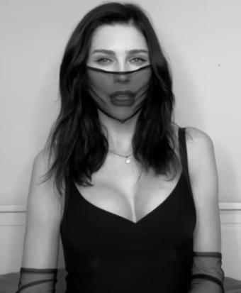 Denise_vlog
