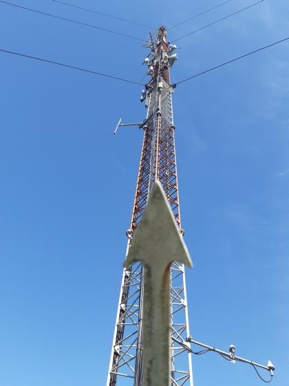 radio_mast